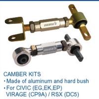 Camber Kits