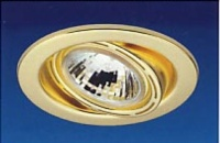 Cens.com Downlight OA LIGHTING KANJIN SUPPLY CO., LTD.