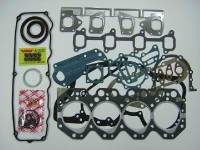 Engine Overhaul Gasket Kits-14B