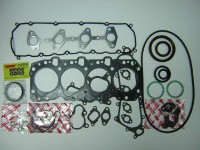 Engine Overhaul Gasket Kits-1KZ