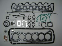 Engine Overhaul Gasket Kits-RD28T
