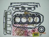 Engine Overhaul Gasket Kits-VN
