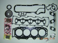 Engine Overhaul Gasket Kits-WL