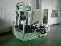 CNC Multi-pattern Punching Machines for Tubes