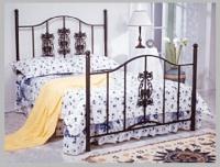 Cens.com Bed TA-ECHO FURNITURE INTERNATIONAL CO., LTD.