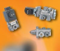 Bus, Truck, Heavyduty Parts & Accessories
