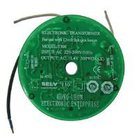 Cens.com Electronic Transformer 鴻緣電子制品廠