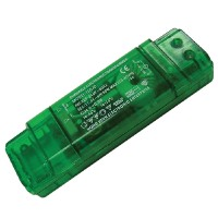 Dimmable Electronic