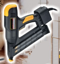 Cens.com 2 Angled Nailer ACUMAN POWER TOOLS CORP.