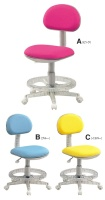 Cens.com CHILDREN CHAIR COLOR4LIFE CO., LTD.