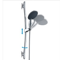 Cens.com SWIVEL  SLIDIND BAR SET AGREAT SHOWERS CO., LTD.