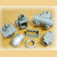 Cens.com Diecastings HWANG LONG CO., LTD.