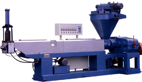 Waste Plastic Recyling Pelletizer