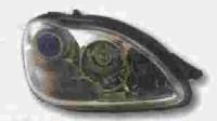 W220 HEAD LAMP