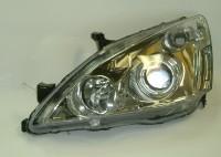 CAMRY HEAD LAMP