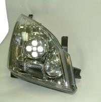 FJ120 HEAD LAMP
