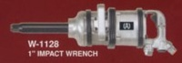 Cens.com 1Impact Wrench BROTHERS MACHINERY CO., LTD.