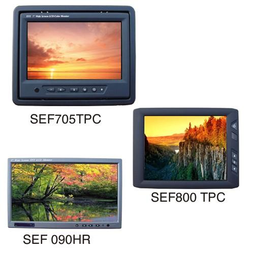 汽車電視、電影劇場液晶螢幕、週邊產品專業設備商