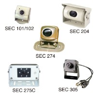 Cens.com MINI CAMERA SEFORM ELECTRONICS CO., LTD.