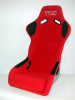 Cens.com racing seat TAS INTERNATIONAL CO., LTD.