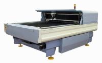 Mercury 603 High speed CO2 laser cutting system