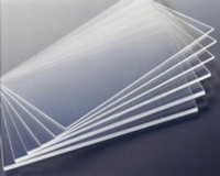 Cens.com POLYSTYREN SHEET GARLAND PLASTICS CO., LTD.