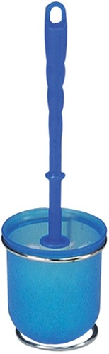 A Wide Variety of Iron-Tube and Plastic Household Products