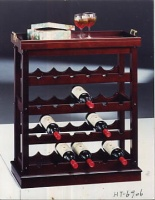 Cens.com WINE CABINET HT INTERNATIONAL CO., LTD.