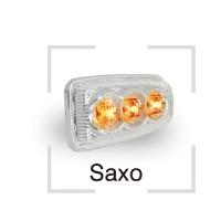 Cens.com Signal Lamps IP IMPORT EXPORT CO., LTD.