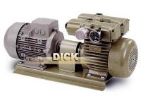 Standard Vacuum Pump