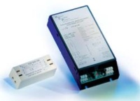 Electronic HID Ballasts For Metal halide lamps 150W (SH150)