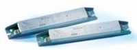 Linear Electronic Ballasts For 1 lamp (SIS)