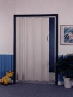 Wood Grain Board, Economical Material for Modem Furniture