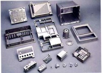 Electronic & electric parts