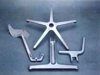 Metal Furniture Parts