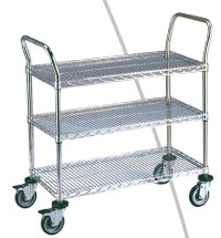 Cens.com Utility Carts JIN JING MI CO., LTD.