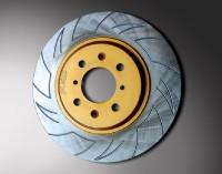 302mm Oversize Brake Disc
