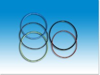 Cens.com LINER O RING JIA SHUN INDUSTRIAL CO.