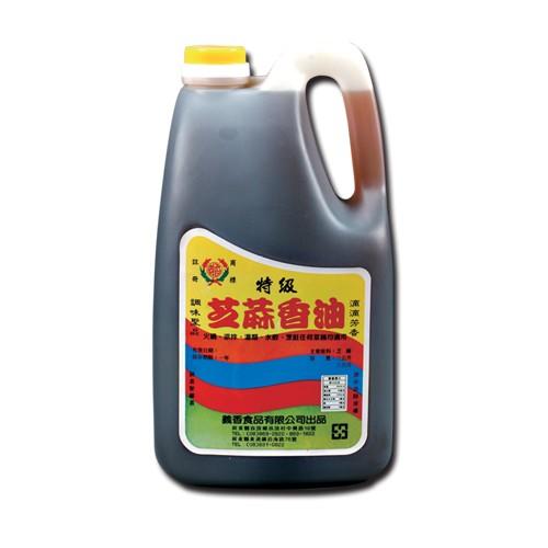 Black Sesame Oil, White Sesame Oil, Chili Sesame Oil, Bitter Tea Oil, Peanue Oil