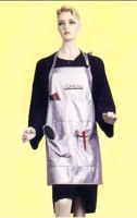 Cens.com All Purpose Apron 威商企業有限公司