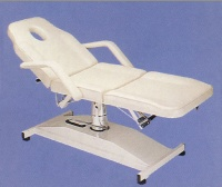 Cens.com Facial Chair WINSOUND INDUSTRIAL., LTD.