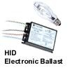 HID Electronic Ballast for Metal Halide Lamp