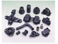 Engine & Rubber part