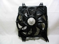 Cens.com Fan Assy SOONEST PARTS CO., LTD.