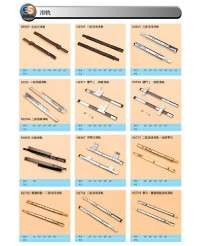 Cens.com Drawer Slide Rails EHSHINE INDUSTRIAL CO., LTD.
