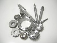 Cens.com Gears KUO YUAN ENTERPRISE CO., LTD.
