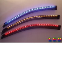 Cens.com LED Lamps HOU TSIANG ENTERPRISE CO., LTD.