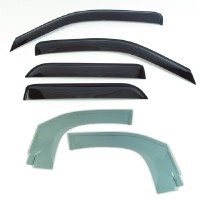 Cens.com Sun Visors HOU TSIANG ENTERPRISE CO., LTD.