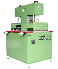 High Frequency Plastic Blister Welding Machine