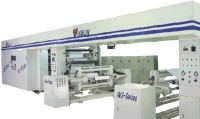 Cens.com Flexo Printing Press Machine Division 偉晉機械工業有限公司